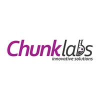Chunk Labs