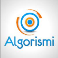 Algorismi