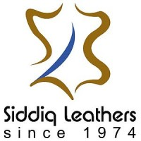 Siddiq Leather Works Pvt Ltd