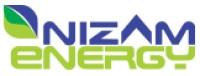 Nizam Energy