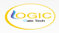 Logic Gate Tech