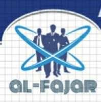 Al-Fajar Marketing Services
