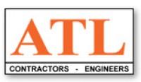Al-Tariq Constructors Pvt. Ltd.