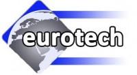 Eurotech Pak