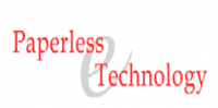 Paperless Technology