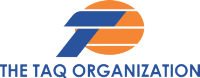 The TAQ Organization