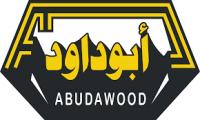 Abudawood Pakistan